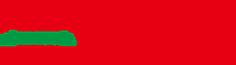 凱宏電梯工業有限公司 Logo